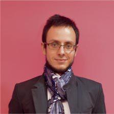 DANIEL D'AGOSTINI